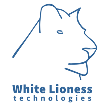 White Lioness technologies
